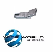 FILTER, RE4R03A (FITS NISSAN 300ZX W/TURBO, INFINITY Q45) 89-UP