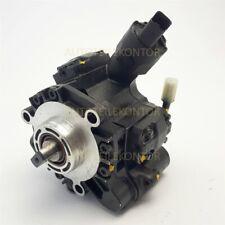Siemens VDO Pumpe 5WS40380 für Ford S-Max 2.0 TDCi 100/103 kW 136/140 PS 1541974