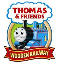 Thomas & Friends Wooden Railway TRACK SETS