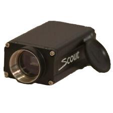 Basler scA640-70gc Scout Vision Camera
