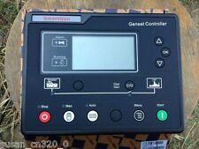 New Original SmartGen Genset Controller Generator Controller HGM6110U