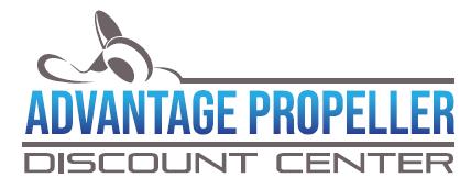 Advantage Propeller Discount Center