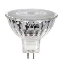 Philips LED WarmGlow GU5.3 MR16 Strahler 5W 36° 2200-2700K wie 35W