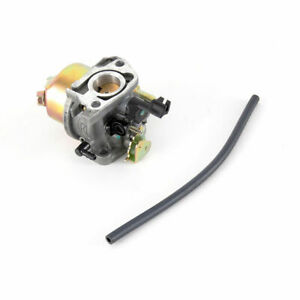 MTD 951-05251 Snow Blower Carburetor Genuine