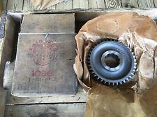 Vtg Chrysler DeSoto NOS 6 Cylinder Reverse Gear 1946,47,48