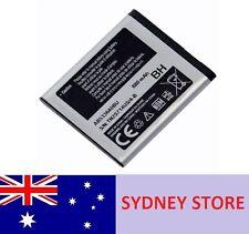 AB533640BU Battery Samsung B3310 C3050 E740 J600 J750 P180 S6700 S7350 S8300