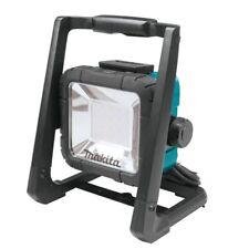 Makita DML805 Corded & 14.4V / 18V Cordless LED Worklight 240V Body Only