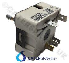 23560 Henny Penny calore radiante controllo termostato 240V Display contatore parti