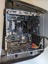 Dell Alienware R10 New Case + 1000W Powersupply + 16GB DDR4 *NO CPU/GPU/SSD*