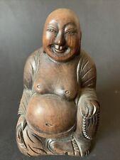 Buddha Burma Myanmar Asia / Thailand Laos China 中國佛