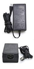 HP 0950-4466 NETZTEIL POWER ADAPTER SUPPLY PHOTOSMART 7900 DESKJET OFFICEJET N47