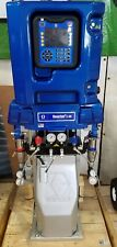 New 2018 Graco E-30 Reactor (Package)