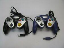 Pelican G3 Gamecube Controller lot of 2