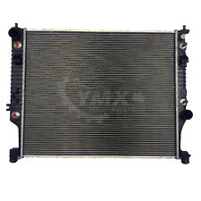 New Radiator Fits Mercedes Benz ML350 R350 GL450 W164 W251 2006-2013 2515000003