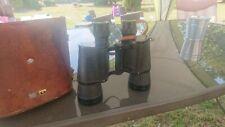 Vintage Binolux Binoculars