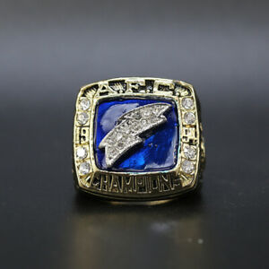 San Diego Chargers 1994 AFC Championship Ring Size 11