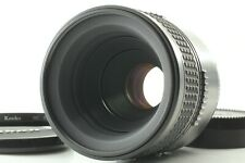 【Excellent+++】 Nikon AF MICRO NIKKOR 60mm f/2.8 D Lens From Japan #Y209