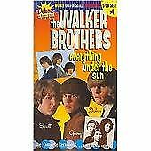 The Walker Brothers - Everything Under the Sun (2006)