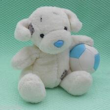 """My Blue Nose Friends *-* PELUCHE sans tag LABRADOR 4"""" 10 cm"""