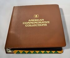 American Commemorative Stamps 80 First Day Issue Souvenir Sheets Columbus '92-93