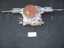 John Deere Scotts  Spicer 5 Speed Trans Axle    4360=149-CH     AM131576