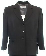 Women's Suits & Suit Separates