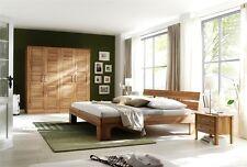 Schlafzimmer-Sets aus Massivholz | eBay