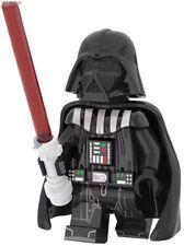 Star Wars Darth Vader Death Star Custom Lego Mini Figure Plastic Shoulder Cloth