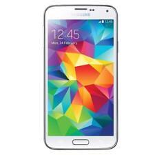 "Samsung Galaxy S5 16GB 5.1"" Phones"