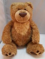 "Gund Slumbers Teddy Bear Plush 15"" 320709 Stuffed Animal toy"