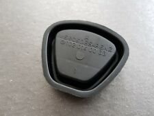 Mercedes M102 M103 M104 M111 engine oil pan CAP A1020140033 Genuine