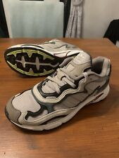 Mens Adidas Running Trainers, Size UK 8.5, Excellent Condition