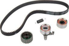 Timing Belt Kit For MAZDA|323 F V |1.5 16V|1994/07-1998/09||+ more