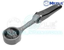 Meyle Rear Engine Mount Mounting 100 130 0004