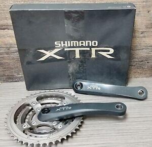 Shimano Crankset FC-A070 Road 170X50-34T W//Ocg