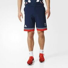 adidas Bermudas Shorts for Men
