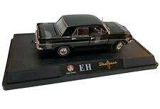 Diecast Model Car 1:32 EH Holden Premier Warrigal Black Original Licensed Boxed