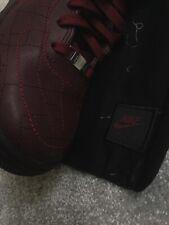 Womens Nike Air Force 1 Hi FW QS Shanghai Boots AF1 Retro Ltd Edition RRP£120
