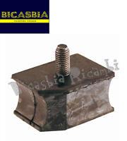 0137 SUPPORTO AMMORTIZZATORE POSTERIORE VESPA 50 125 PK S XL N V RUSH FL FL2 HP