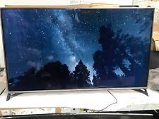 Panasonic VIERA TX-55DX650B 55 Inch Ultra HD 4K Smart TV