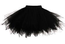 Unbranded Net Dresses for Women