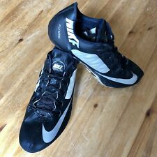 Nike Superfly R4 Sprint Spikes - UK 11 - Very Good Condition