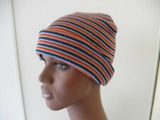 BONNET HIVER TAILLE 2 NEUF