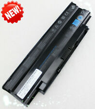 NEW GENUINE DELL INSPIRON 15 N5030 N5040 N5050 6-CELL BATTERY J1KND 4YRJH 9T48V