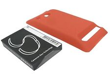 High Quality Battery for HTC EVO 4G Premium Cell