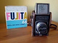 Fujita 66