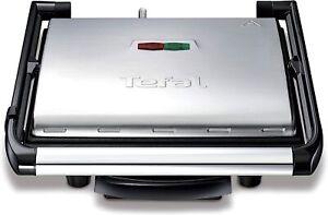TEFAL Inicio Kontaktgrill  300962