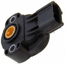 Walker Products 200-1099 Throttle Position Sensor Walker Products 200-1099
