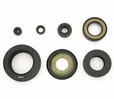 Engine Oil Seal Kit - Honda CB900C CB900F CB900 Super Sport 1980 - 1982 7 Seals
