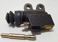 New Clutch Slave Cylinder Fits 1997-2001 Nissan Altima 2.4L  CS2084